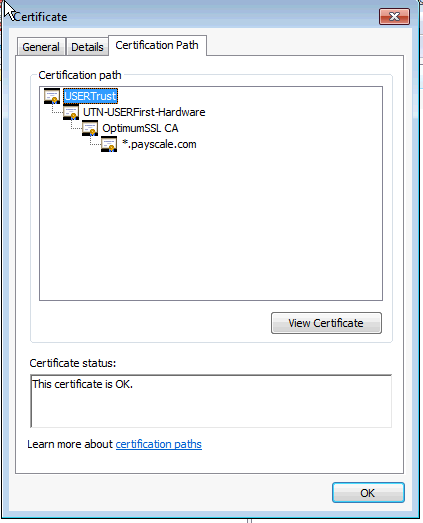 how to install wildcard cert on watchguard xtm 11.x – a simple ...